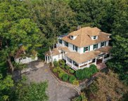 193 Old Army  Road, Scarsdale image