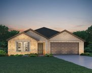 5947 Pearland Place, Pearland image