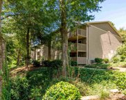 520 River Mill Cir, Roswell image