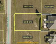 1149 NW 6th AVE, Cape Coral image