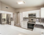 43664 W Magnolia Road, Maricopa image