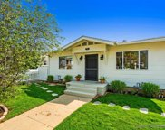 3521 Arizona St, North Park image