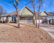 2437 Rumble Court, Edmond image