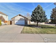 3190 50th Ave Ct, Greeley image