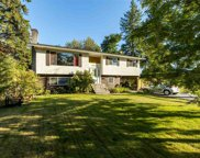 9253 Smith Place, Langley image