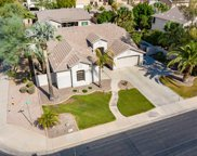92 E Frances Lane, Gilbert image