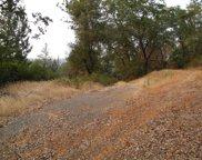 5115  Jilltree Lane, Garden Valley image