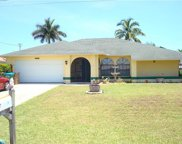 4339 SW 2nd AVE, Cape Coral image