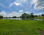 1520 Country Club Drive, Pleasant Hill image