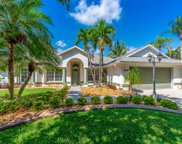 8238 Sandpine Circle, Port Saint Lucie image