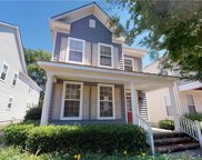 539 Normandy Street, Central Portsmouth image