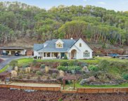 440 Tenney  Drive, Rogue River image