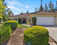 7179 Scarsdale Pl, San Jose image