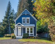 20304 99th Ave SE, Snohomish image