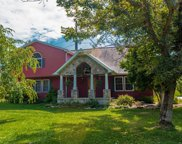 85 Cook  Road, Meigs Twp image