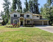 17326 32nd DR NW, Stanwood image