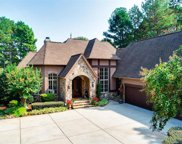 9210  Fair Oak Drive, Sherrills Ford image