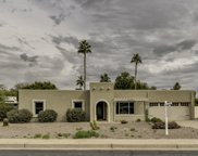 3042 E Hillery Drive, Phoenix image