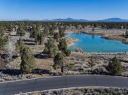 23118 Watercourse, Bend, OR image