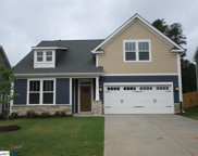 785 Sterling Drive Unit Lot 342, Boiling Springs image