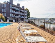 9808 Emerald Point  Drive Unit #7, Charlotte image