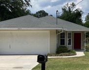1230 GREEN COVE AVE, Green Cove Springs image