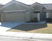 8421 E Peralta Avenue, Mesa image
