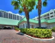 2700 N Atlantic Avenue Unit 1219, Daytona Beach image