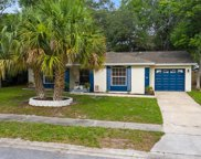 369 Kingsley Drive, Casselberry image