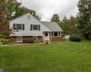 1377 Ship Rd, West Chester image