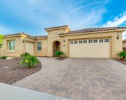3943 E Torrey Pines Lane, Chandler image