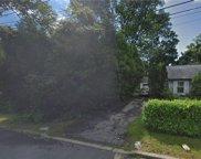 133 Florence  Avenue, White Plains image