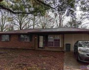 7349 Meadow Park Ave, Baton Rouge image