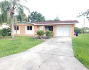 12373 2nd  Street, Fort Myers image
