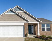 8903 Bluejay View  Drive, Whitewater Twp image