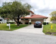 6511 Ridgelock Ct, Davie image