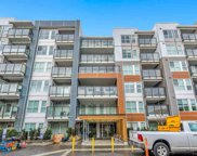 10177 River Drive Unit 611, Richmond image