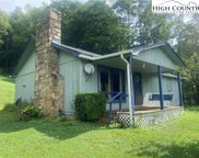 4611 Rich Mountain Road, Boone image