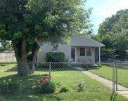 107 Shadeland Ave, Pleasantville image