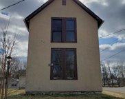 755 Kintz Street, Huntington image