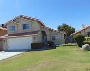 7505 Canyon Clover, Bakersfield image