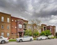 14321 E Tennessee Avenue Unit 1-304, Aurora image