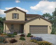 703 W Magena Drive, San Tan Valley image