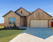 220 Lemley Drive, Fort Worth image