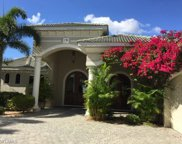 5748 Staysail CT, Cape Coral image