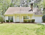 9213 Cedar River  Road, Huntersville image