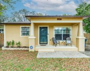 7204 N Hutton Place, Tampa image