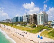 9499 Collins Ave Unit #208, Surfside image