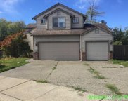 4915 151st St SW, Edmonds image