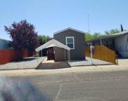 551  Patton Drive, Roseville image